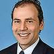 Amir Shachmurove