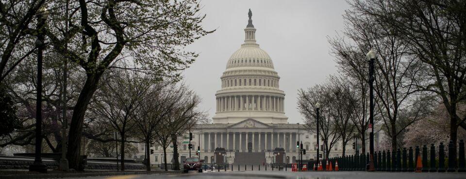 Loosen Telehealth Restrictions, Employers Urge Congress
