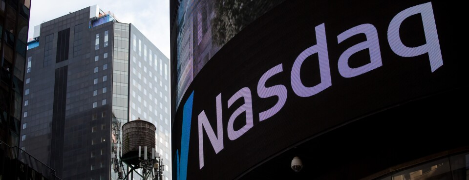 INSIGHT: The First 90 Days—How Nasdaq Liquidity Rule Changes Impacted the Market