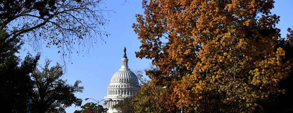 EPA Defends 'Secret Science' Rule to House Democrats