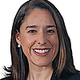 Lauren Schwartzreich
