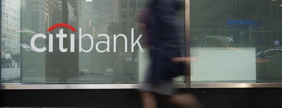 Citi, Other Banks Must Face Fannie-Freddie Bond Price-Fix Suit