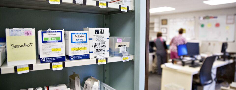 Rare Disease Drugs Turning Huge Profits Catch Congress' Eye