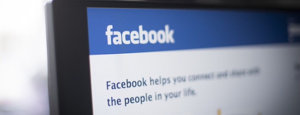 Facebook to SCOTUS: Privacy Ruling Makes Three Circuit Splits (1)