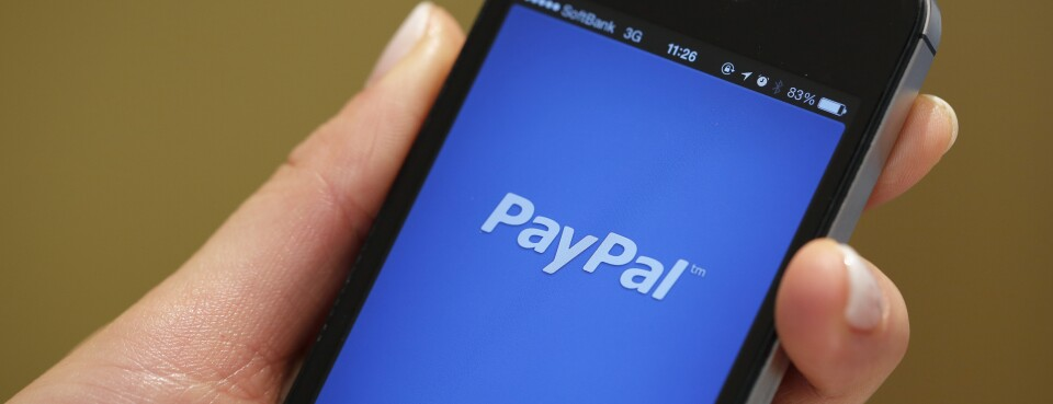 Banks, E-Payment Firms Fear Proposed EU Data Transfer Rules (1)