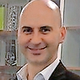 Kerem Yener Toklu