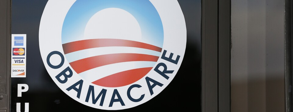 Appeals Court Has Easy Out in Obamacare Case, Professors Say