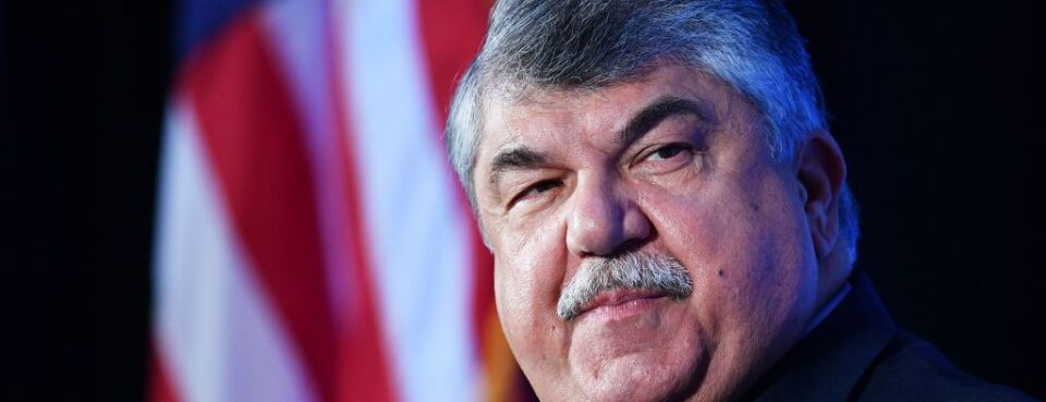 New AFL-CIO Task Force to Tackle Diversity, Police Reform Issues