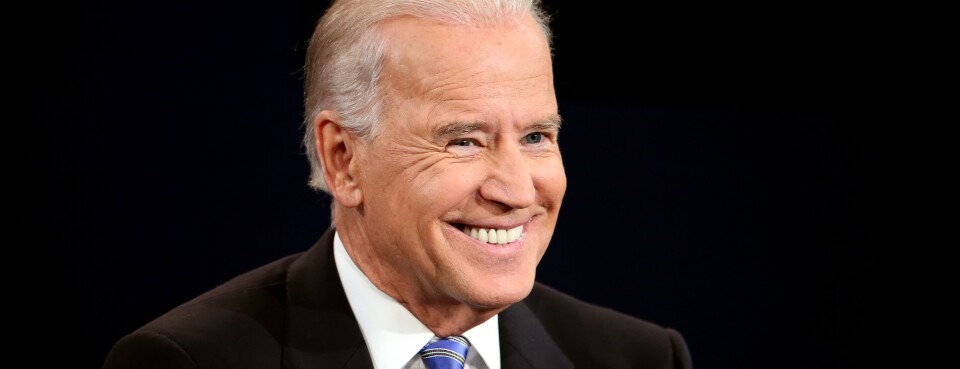 Biden to Have Tough Time Withdrawing Obamacare, Medicaid Waivers