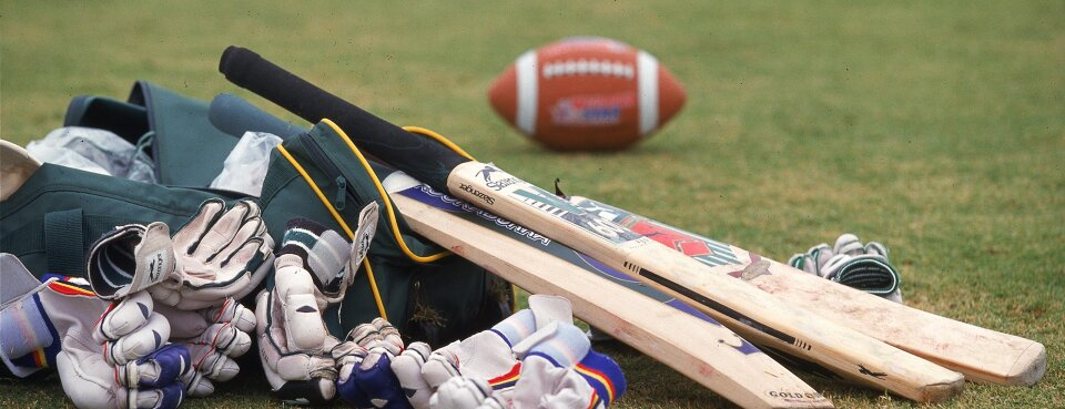Usa Cricket Calls Antitrust Suit A Sore Loser S Fanciful Tale
