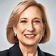 Hon. Suzanne Segal (Ret.)