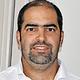 Agustin Redonda