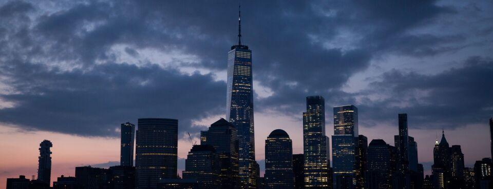 New York City Courts to Resume Grand Jury Proceedings