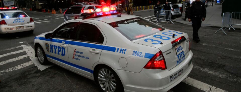 NYPD Adopts Clearer Penalties for Excessive Force, Racial Bias