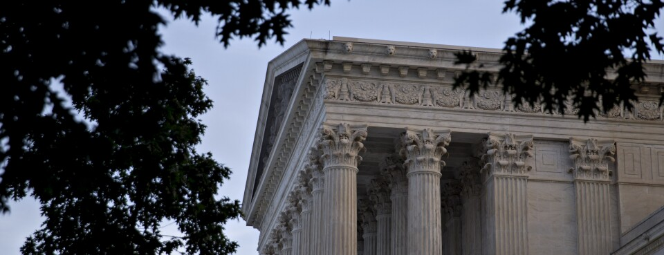 Justices Uphold Sex Registration Requirements