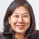 Lauren Chung