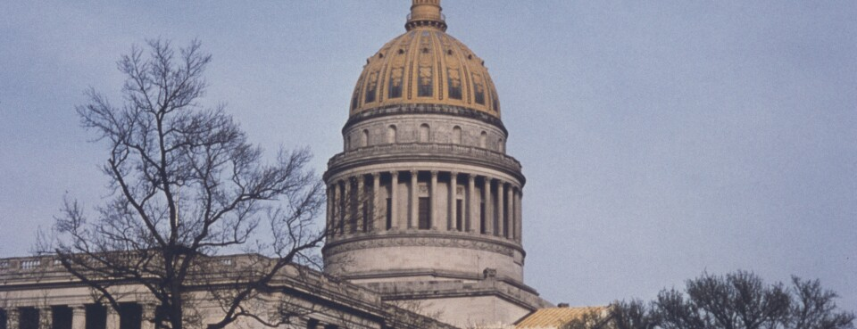 Mass-Impeachment Vote, Retirement Roil West Virginia High Court (3)