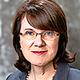 Jane  Vergnes