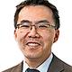Gene Tien