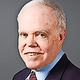 Kenneth F.  McCallion