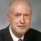 Jim Hassett