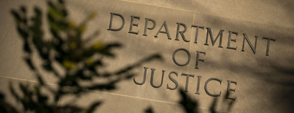 ANALYSIS: DOJ Turns to ADR, But What Could We Lose?