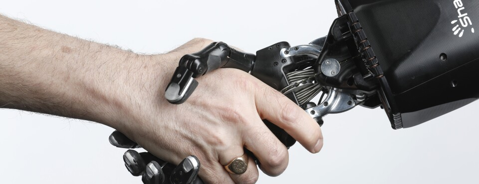 INSIGHT: Why Employers Should Proceed With Caution Before Utilizing AI in Employment Decisions