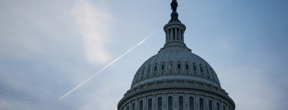 Appropriators agreed to reconcile House and Senate versions of a funding package (H.R. 6157) that  includes discretionary spending for the DOL, National Labor Relations Board, Health and Human Services, and related agencies.