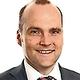 Jukka Karjalainen