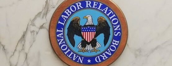 Democrats Sharpen Legal Attack on Labor Board Rule Outsourcing