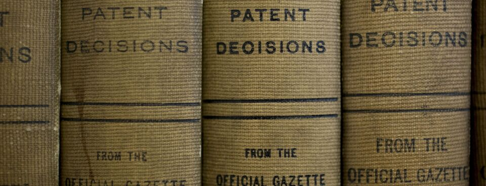Supreme Court Leaves Intact 'Death Squad' Patent Board (1)