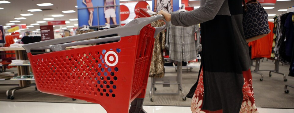 Target Workers on Long Island Reject Union Representation (1)