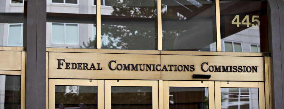 FCC to Dole out $9 Billion in Subsidies to Support Rural 5G Service