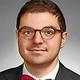 Matt Chodosh