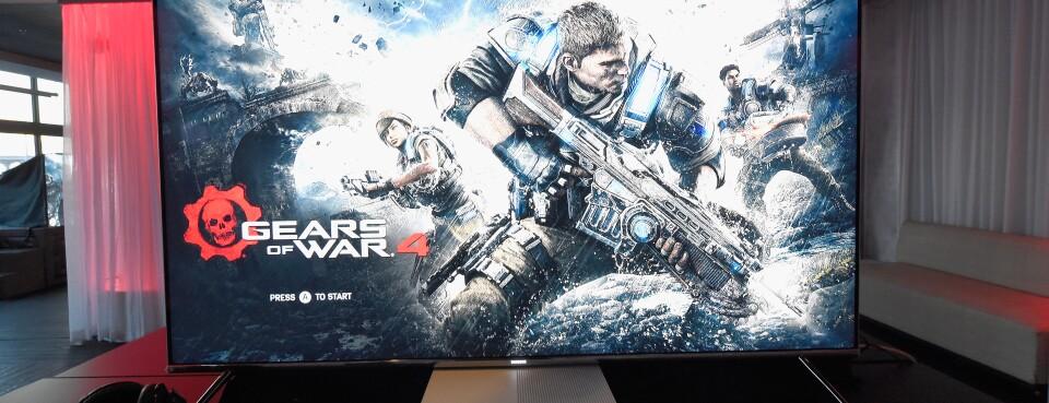 Epic Games Avoids Review of Win in Wrestler's Gears of War Suit