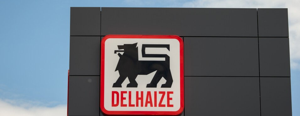 Delhaize America Worker's 'Cat's Paw' Bias Theory May Sway Jury