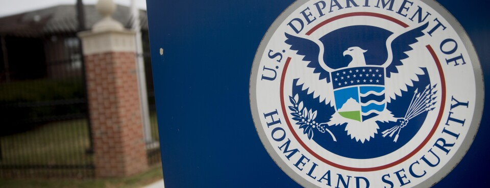 Homeland Security Faces Suit Over H1B Visa Delay