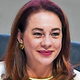 Maria Fernanda  Espinosa Garces