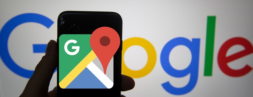 Lawsuit Over Google's 'Local Guides' Program Can Move Forward