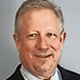 Dr. Bob Wassman