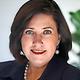 Cheryl A. Falvey
