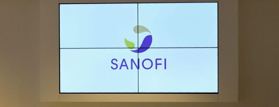Sanofi Loses Bid to Revive Two Patents on Lantus Insulin (1)