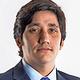 Javier  Cerón