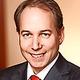 Alan M. Levine