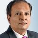 Sanjay Sanghvi