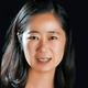 Charlene Hu