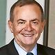 Scott D. Michel