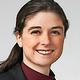 Kristen Bertch