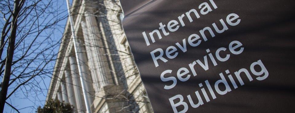 IRS used 7.1
