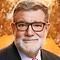 Jeffrey P. Englander